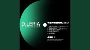 free album downloader mp3