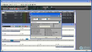 free songwriting software