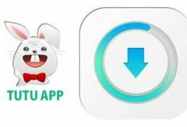 TutuApp Alternatives