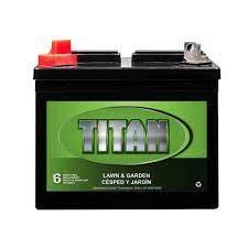 best lawn mower batteries