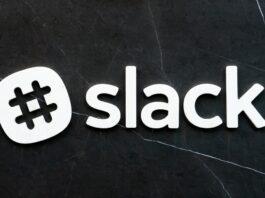 alternatives to slack